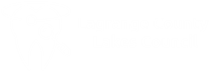 Lagrange County Lakes Council